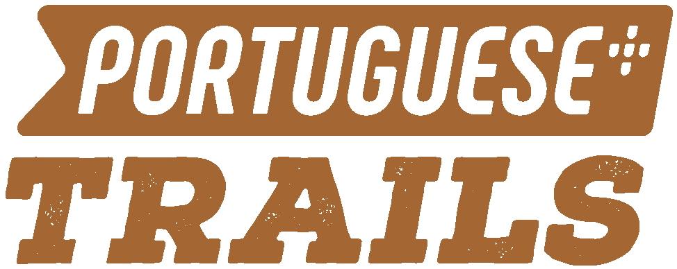 Portuguese Trails – A plataforma do Turismo de Aventura