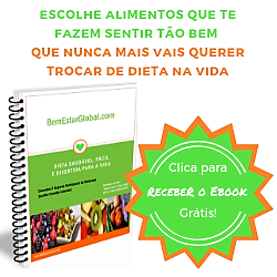 Ebook Dieta Saudável_BemEstarGlobal
