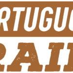 Portuguese Trails - A plataforma do Turismo de Aventura